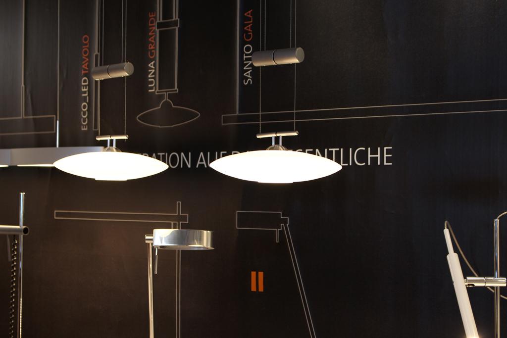 Vide Lampen Outlet : Videos voi fesch