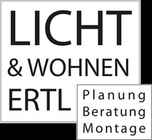Livht & Wohnern ERTL